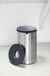 Brabantia 105166 Kunststoffdeckel