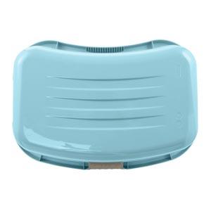 keeeper ergonomisch geformte Wanne »janne«